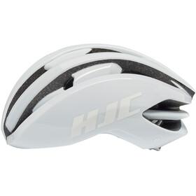 HJC Ibex 2.0 Road Helm, matt/gloss white